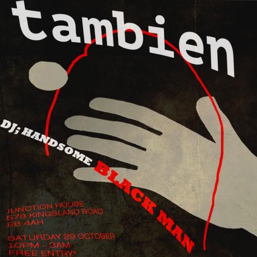 tambien-flyer-hires-3