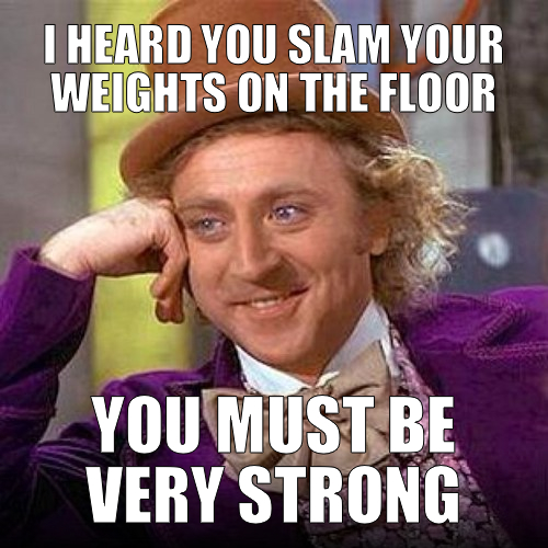 drop-weights-condescending-wonka-gym-etiquette