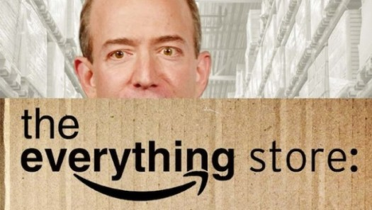 theeverythingstore-620x350