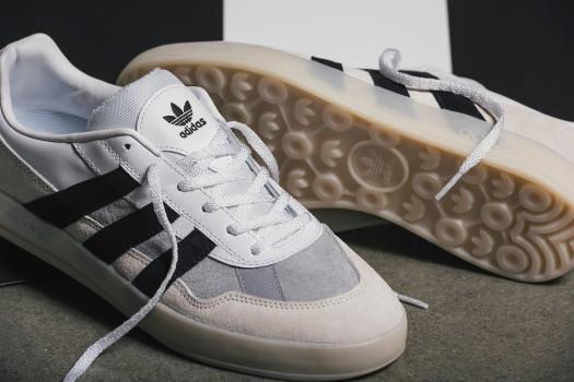 https_hypebeast.comimage201808mark-gonzales-adidas-aloha-super-signature-shoe-3 (1)