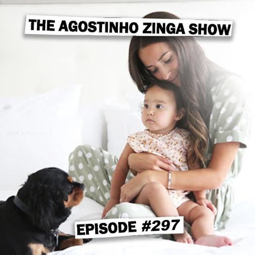 AZSHOW-297